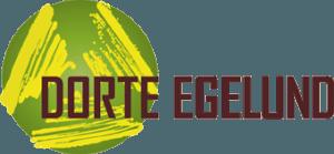 Dorte Egelund Mikrobiologi og biotech