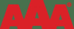 Bisnodes AAA kreditvurdering